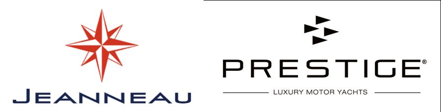 Jeanneau Logos.png