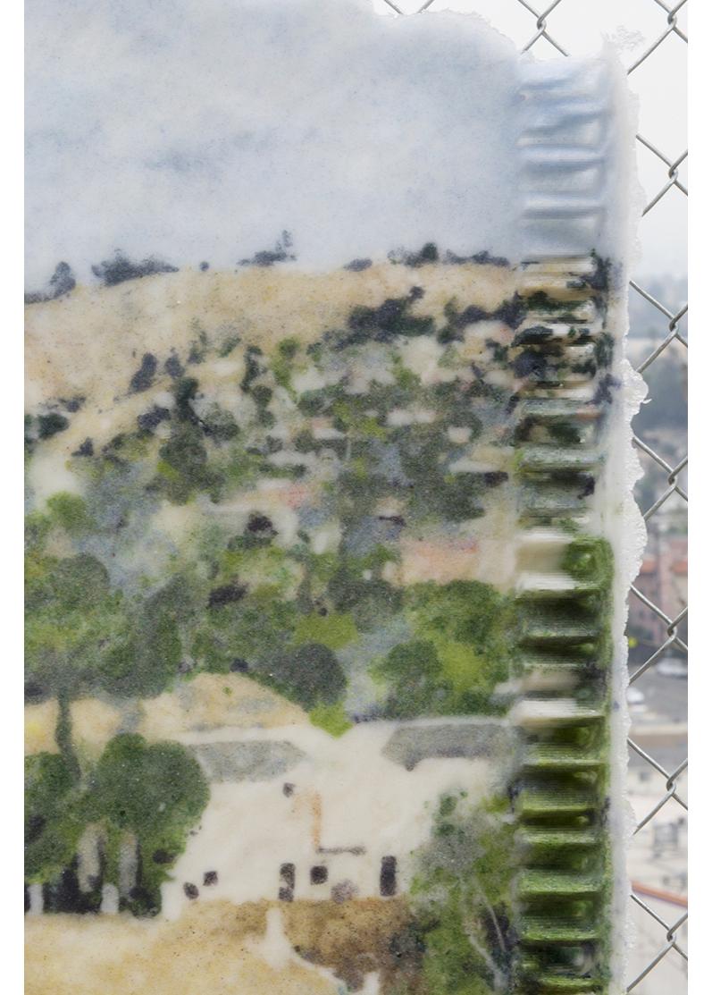 M+B-Kilcollin-Sunny5pm-Frame-1stPosition-DETAILx.jpg