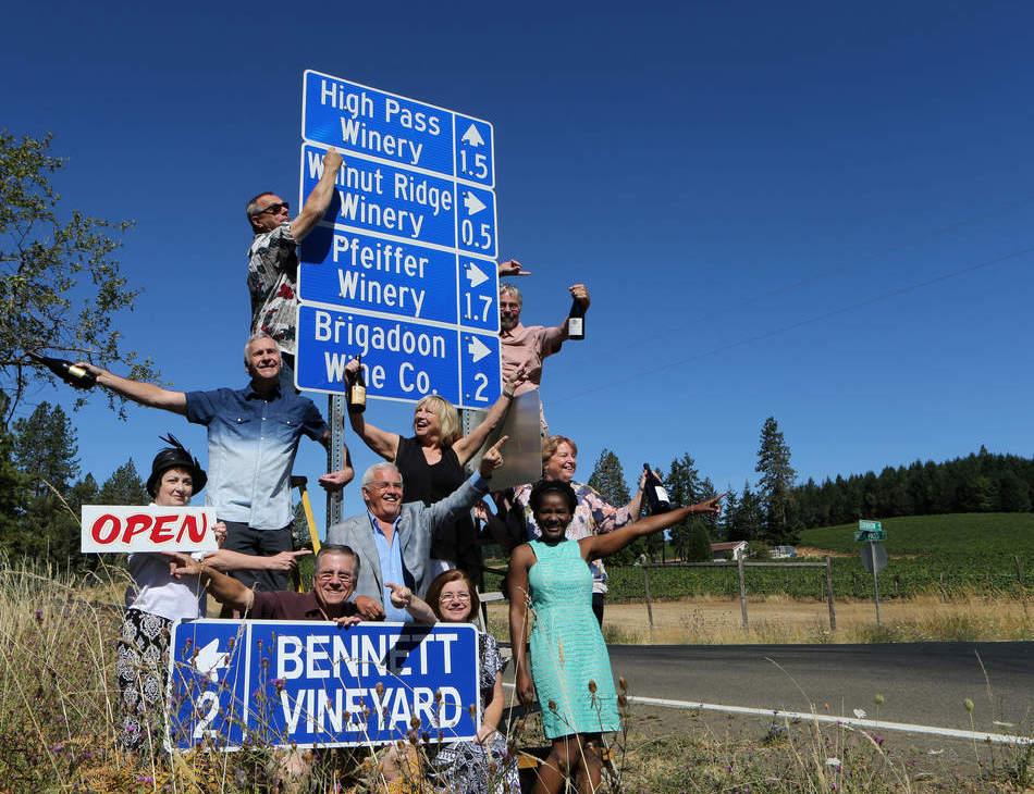 bennett-vineyards-prairie-mountain-wineries