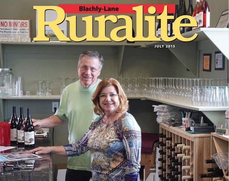 bennett-vineyards-ruralite