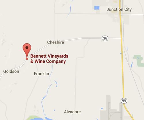 bennett-vineyards-map