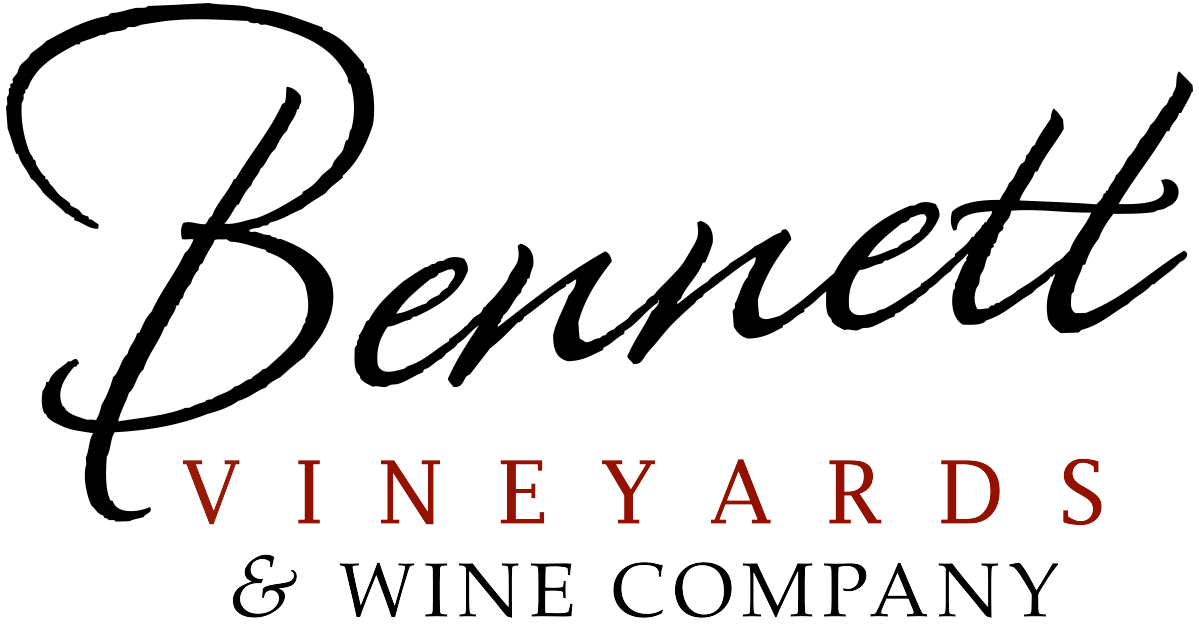 bennett-vineyards-logo.png