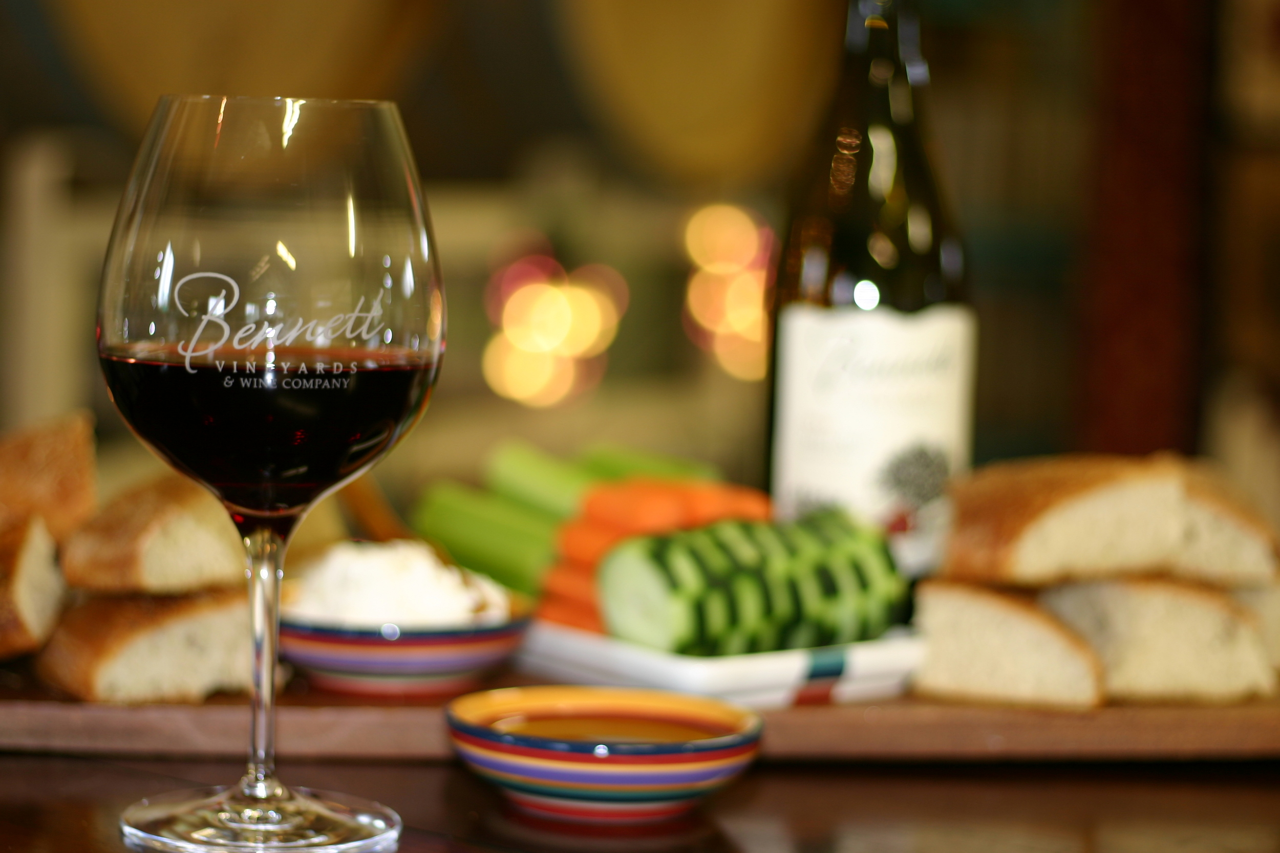 bennett-vineyards-glass-food.JPG