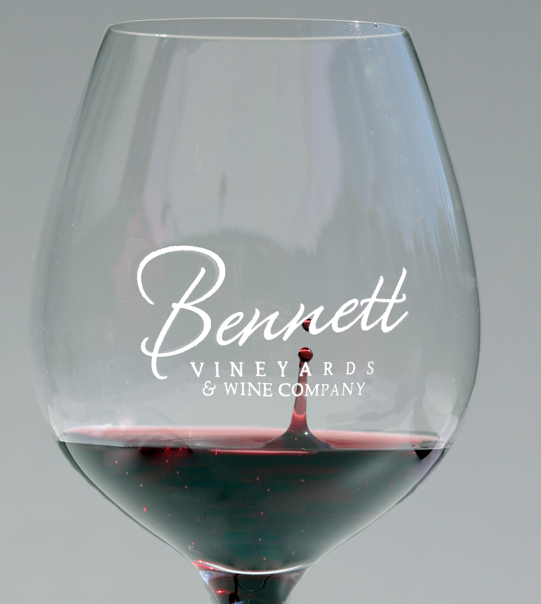bennett-vineyards-glass-drop.jpg