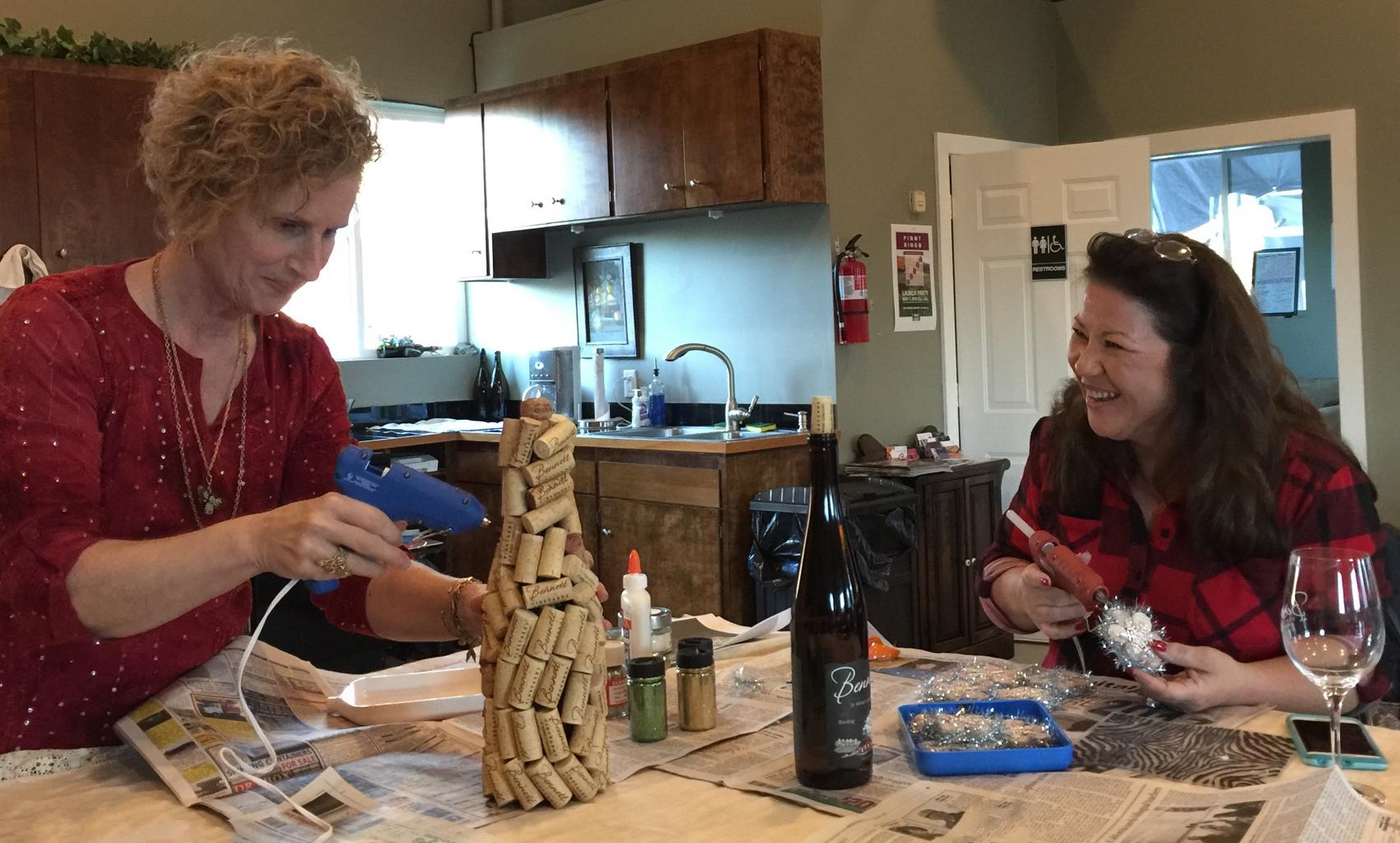 bennett-vineyards-crafternoons-jan17a.jpg