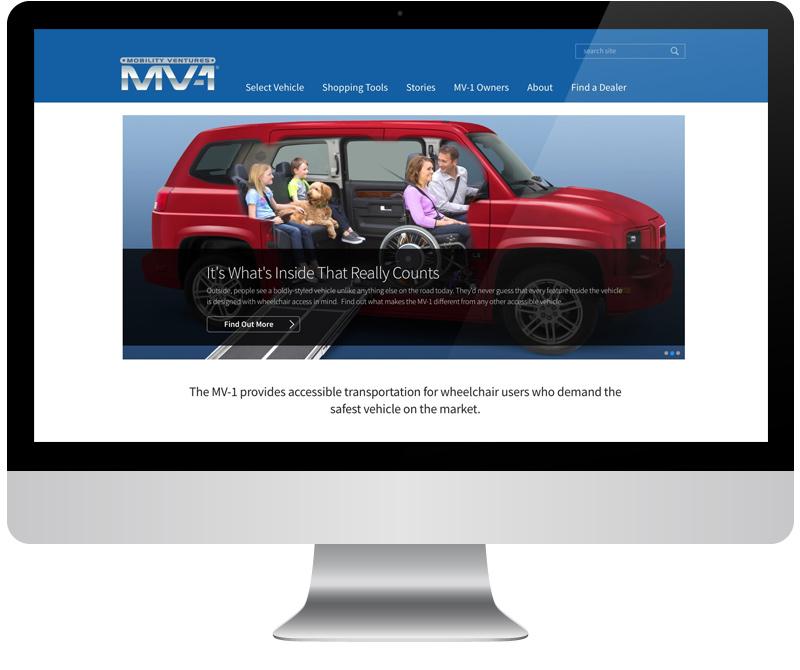 mv1_desk.jpg