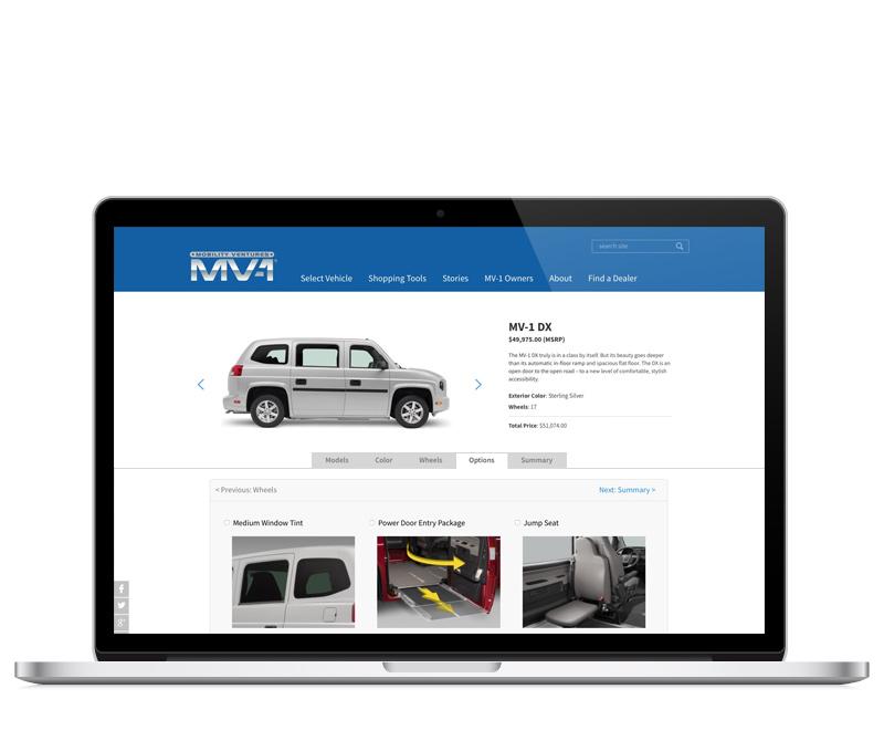 mv1_lap.jpg