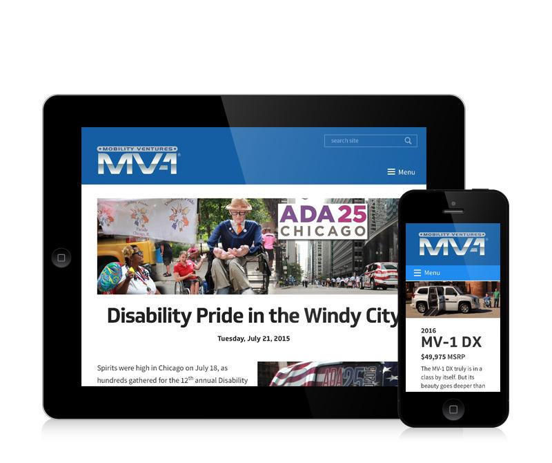 mv1_mobile.jpg