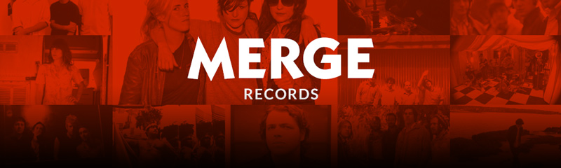 Case Study: Inside the Redesign of Merge Records