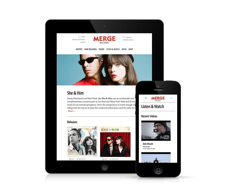 merge_mobile2.jpg