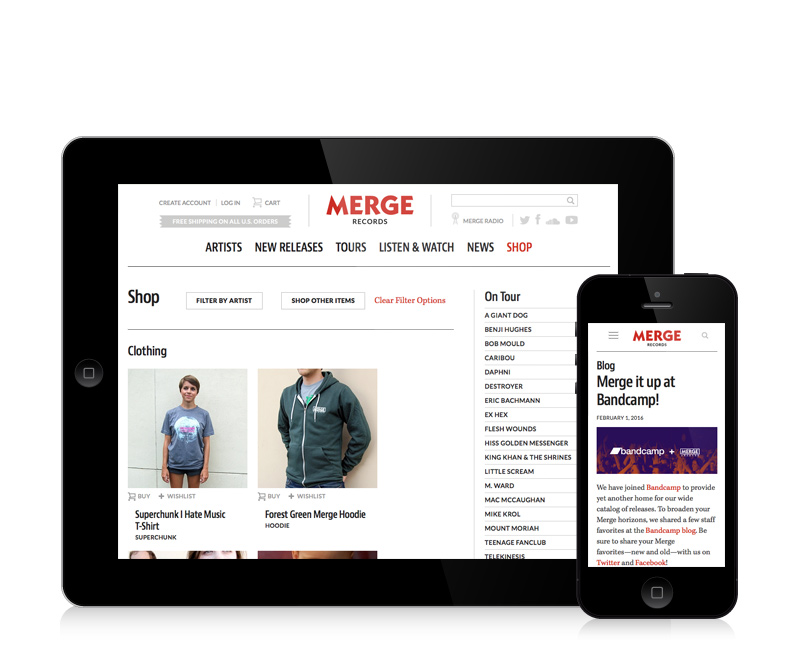 merge_mobile.jpg