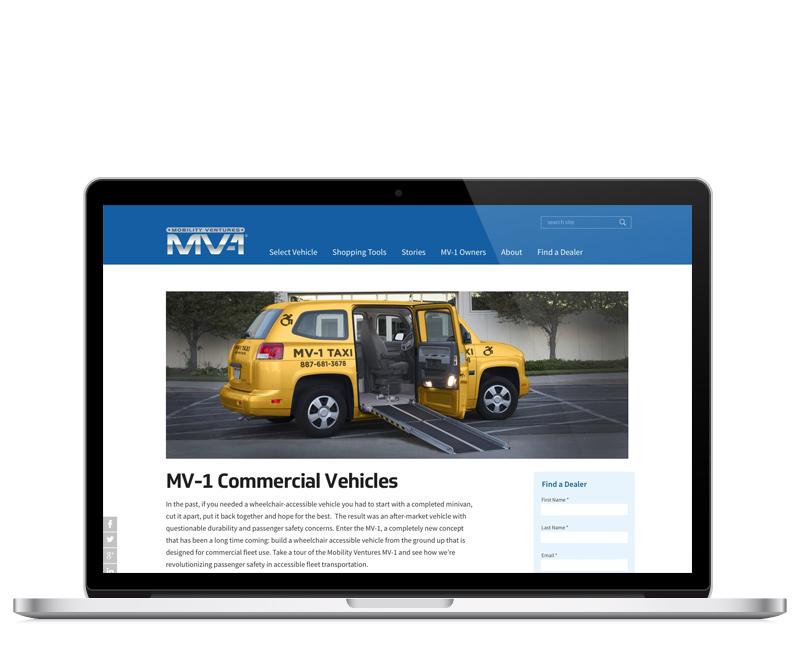 mv1_lap2.jpg