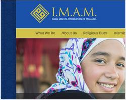 Imam Mahdi Association of Marjaeya