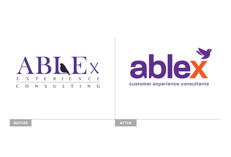 ablex_logos_before_after.jpg