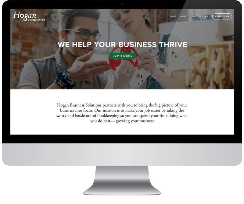 hogan_business_solutions_web1a.jpg