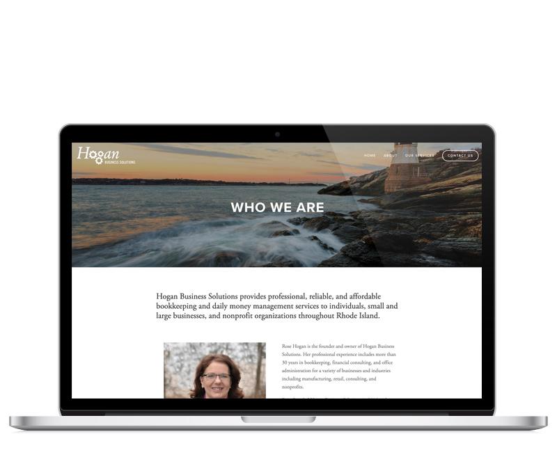 hogan_business_solutions_web2.jpg