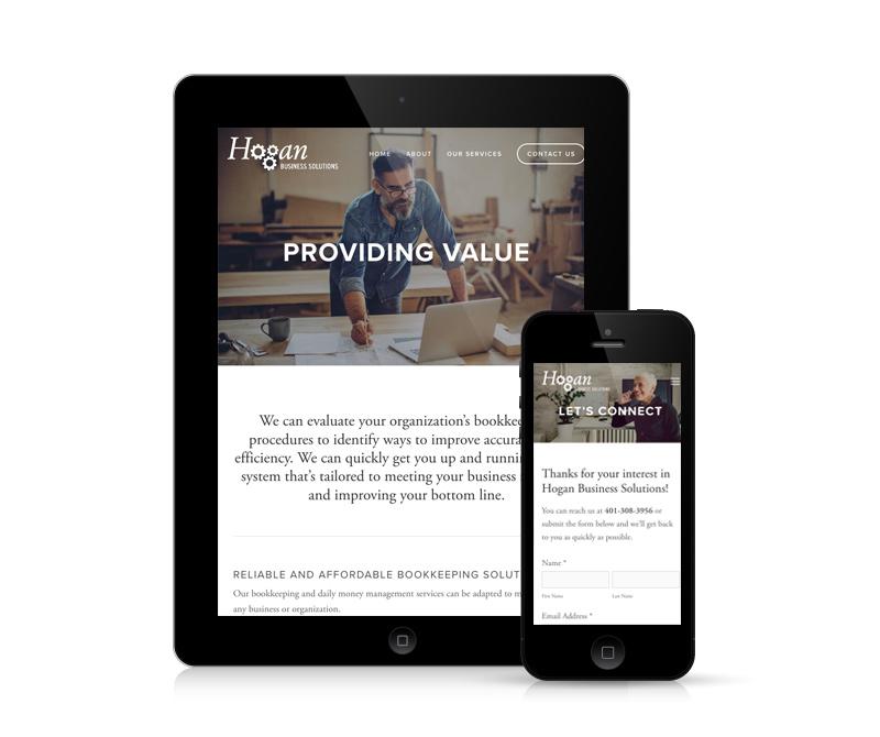hogan_business_solutions_web3.jpg
