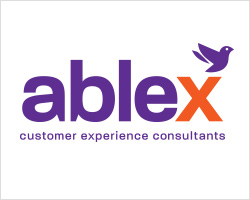 ABLEx Customer Experience Consultants