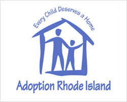 Adoption Rhode Island