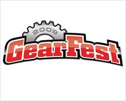 Gear Fest