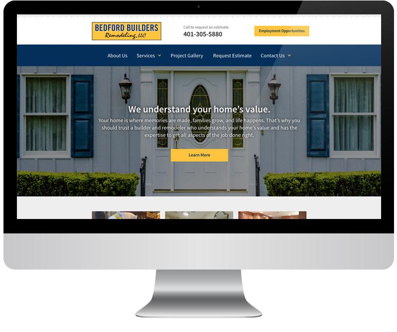 Bedford_Builders_Remodeling_web1.jpg