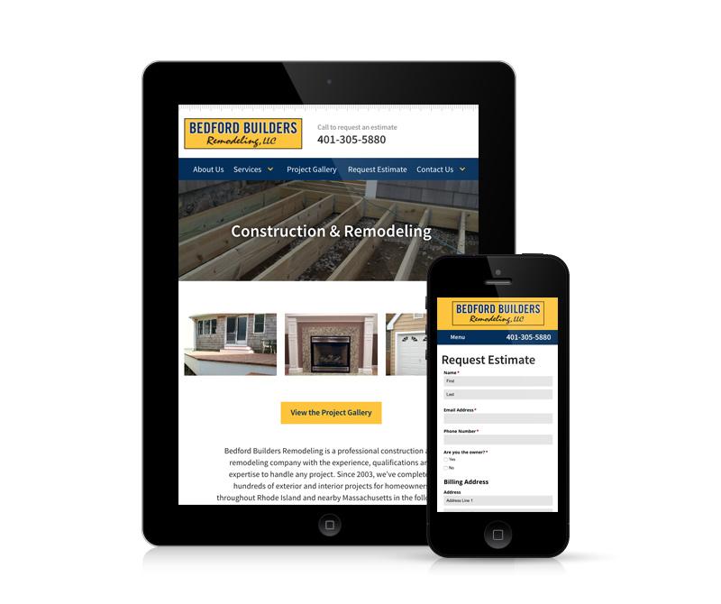 Bedford_Builders_Remodeling_web4.jpg