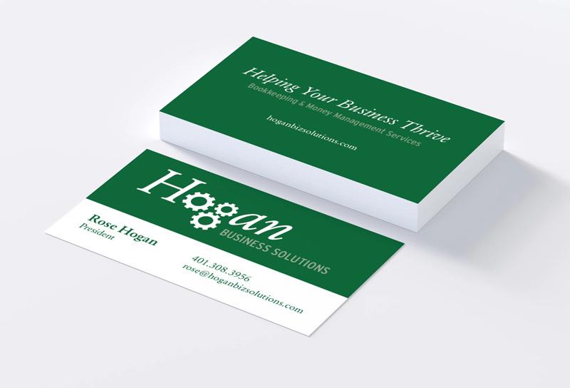 hogan_business_solutions_business_cards.jpg