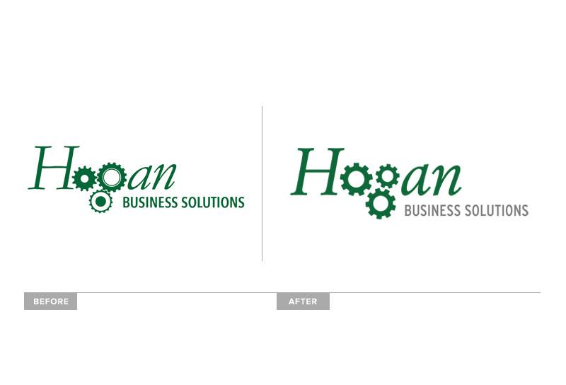 hogan_logo_before_after.jpg