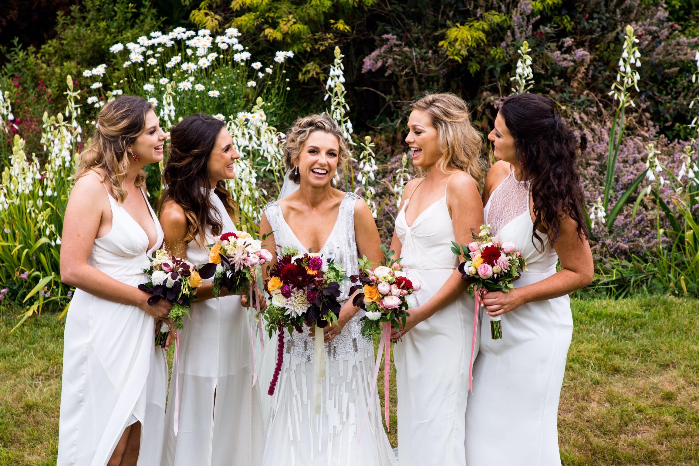 alex wedding 4.jpeg