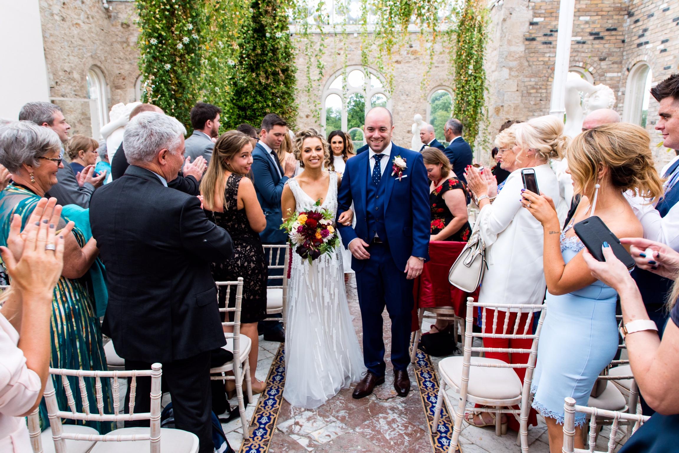 alex wedding 3.jpeg