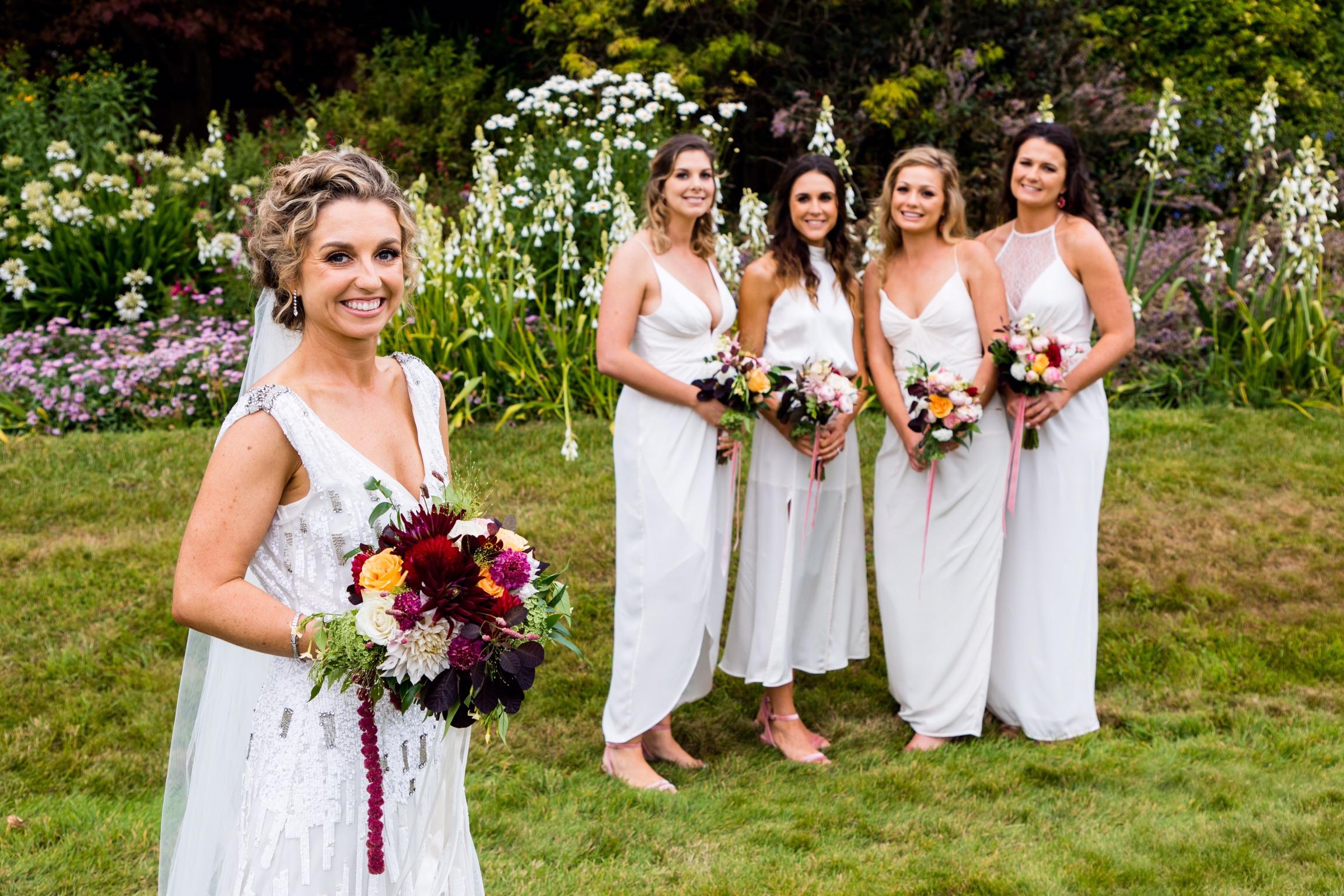 alex wedding 5.jpeg