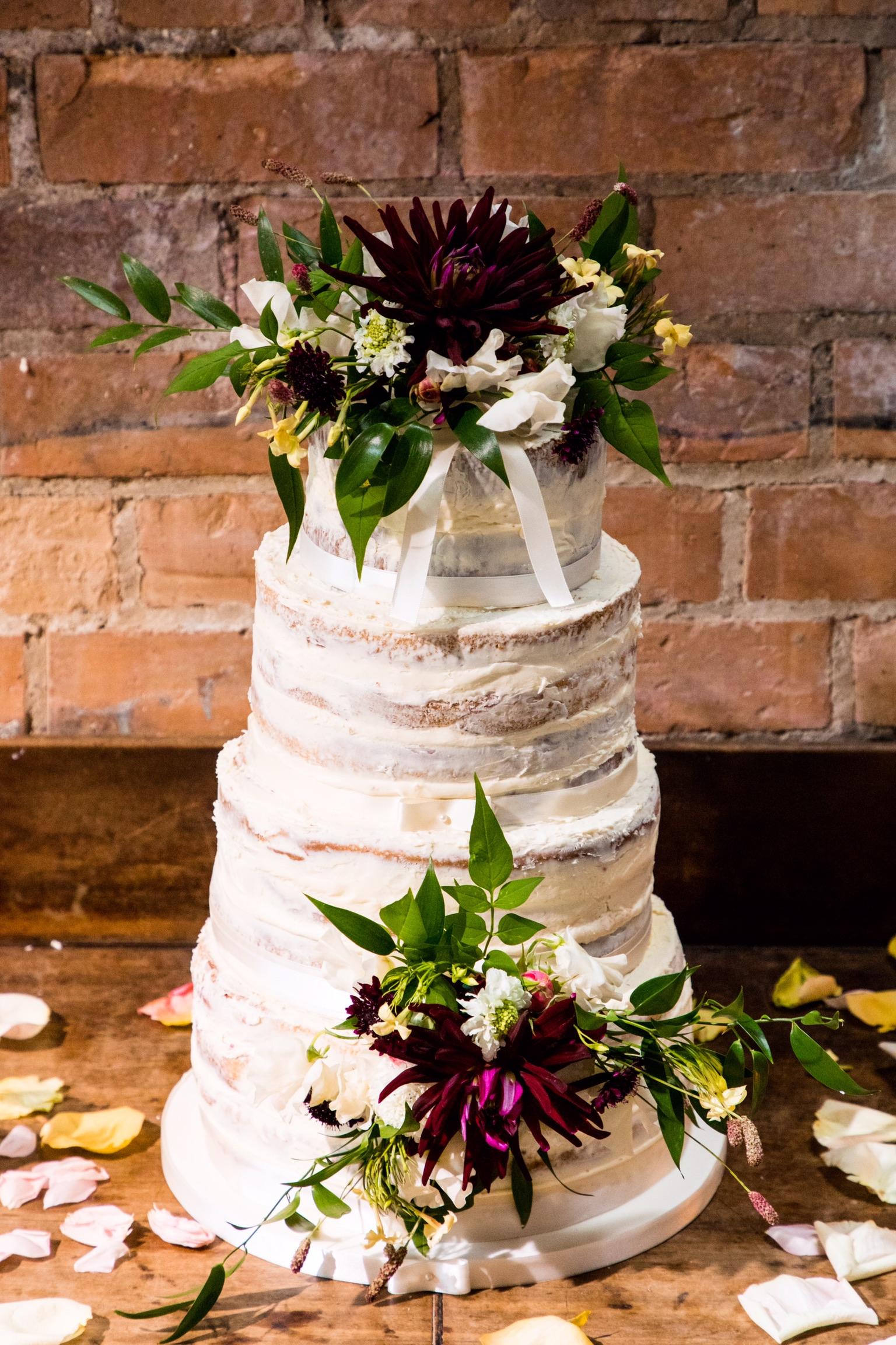 alex wedding cake.jpeg
