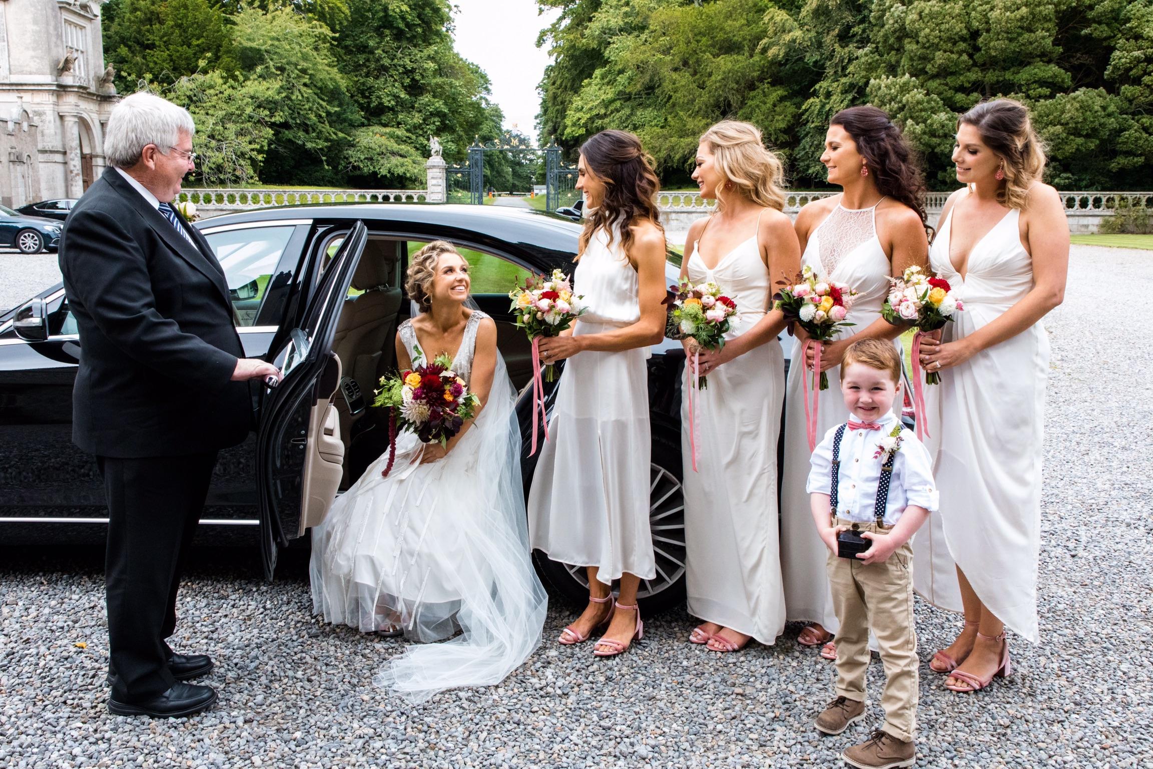 Alex wedding.jpeg