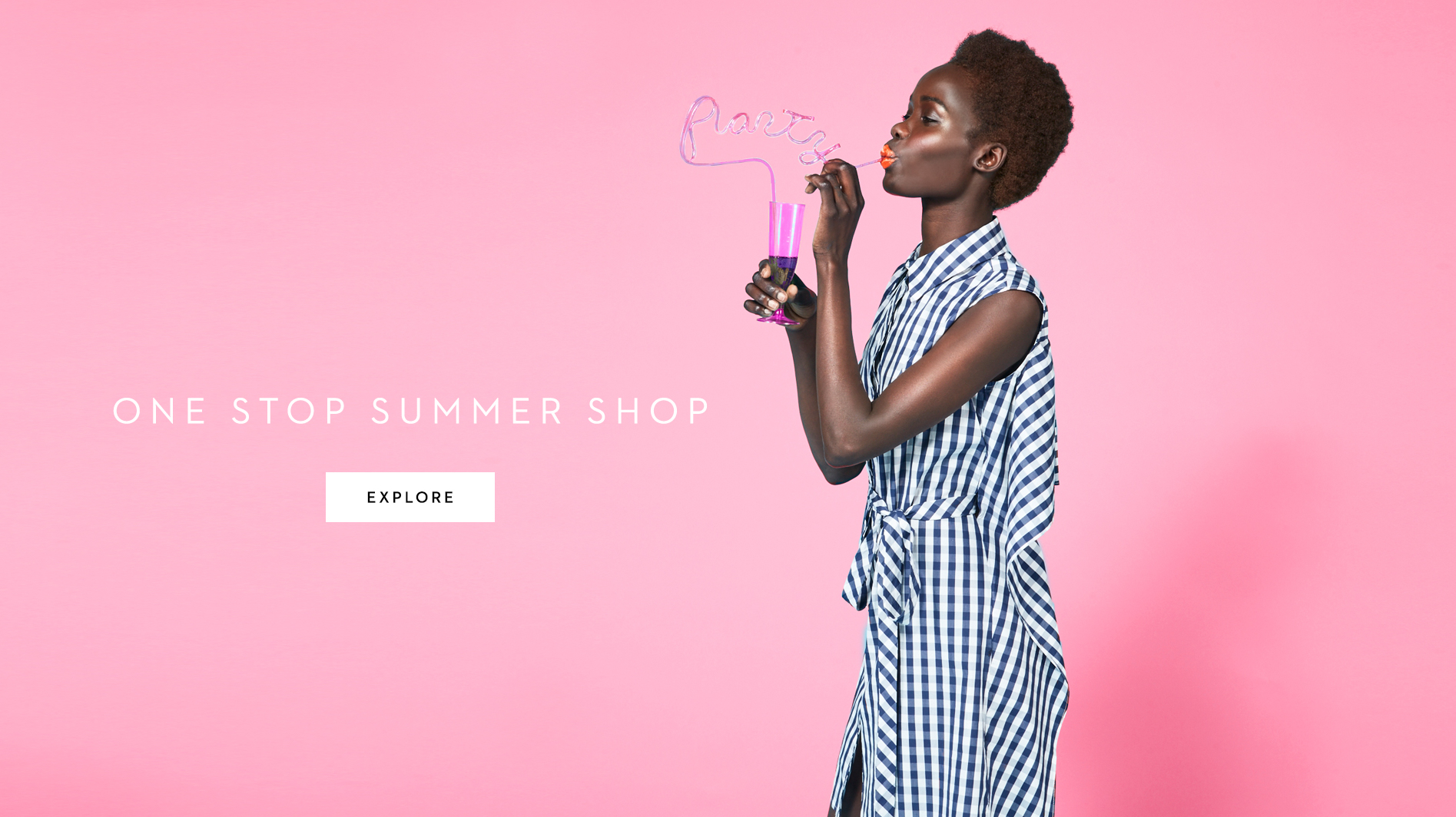 one-stop-summer-shop-desktop.jpg