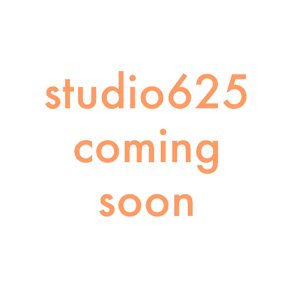 My nail studio  Studio625  will be opened on July. I am turning my nail art office into a space where I can share my ideas and work to everyone. Address: 625 Humboldt Street 1L, Greenpoint, NY 11222. Anyone is welcome to book a nail art session with me   here  .  7/2018