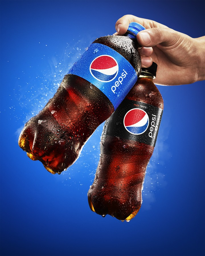 pepsi-beverage-hands-nails-by-tori-h