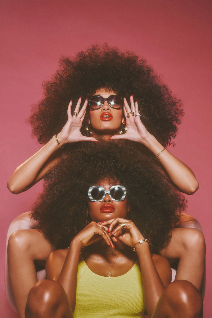 red-nails-tori-h-s19-sunglasses-hot-stuff-5.jpg