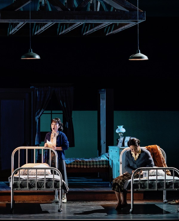 So-Young-Park_Nina-Yoshida-Nelsen_Ao-Li_AN-AMERICAN-DREAM_Lyric-Opera-of-Chicago_LYR190314_213_c.Todd-Rosenberg.jpg