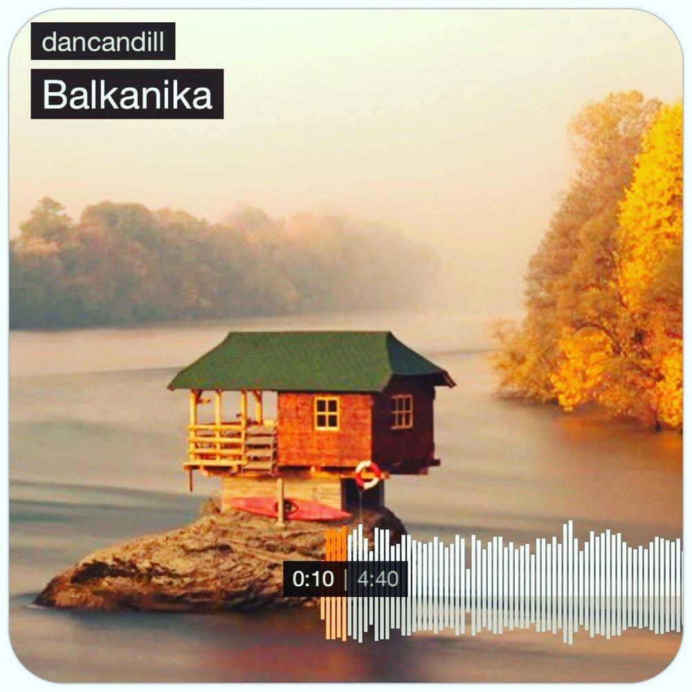 Balkanika.jpg