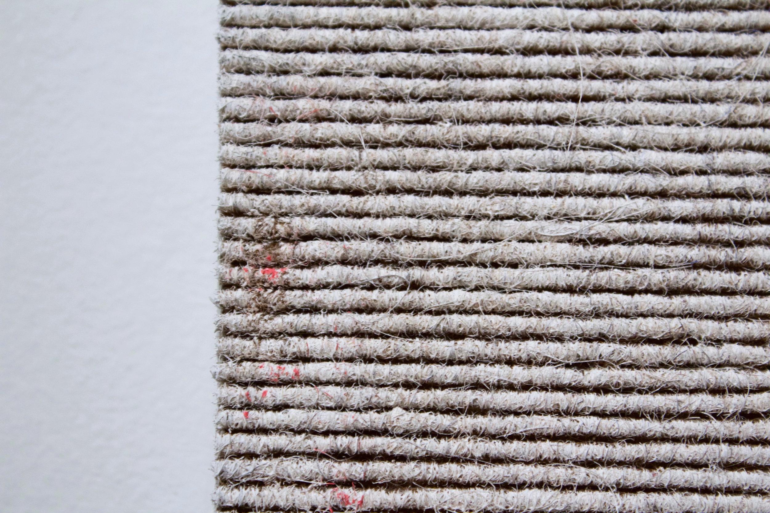 Detail Befall_6,Boyd.jpg