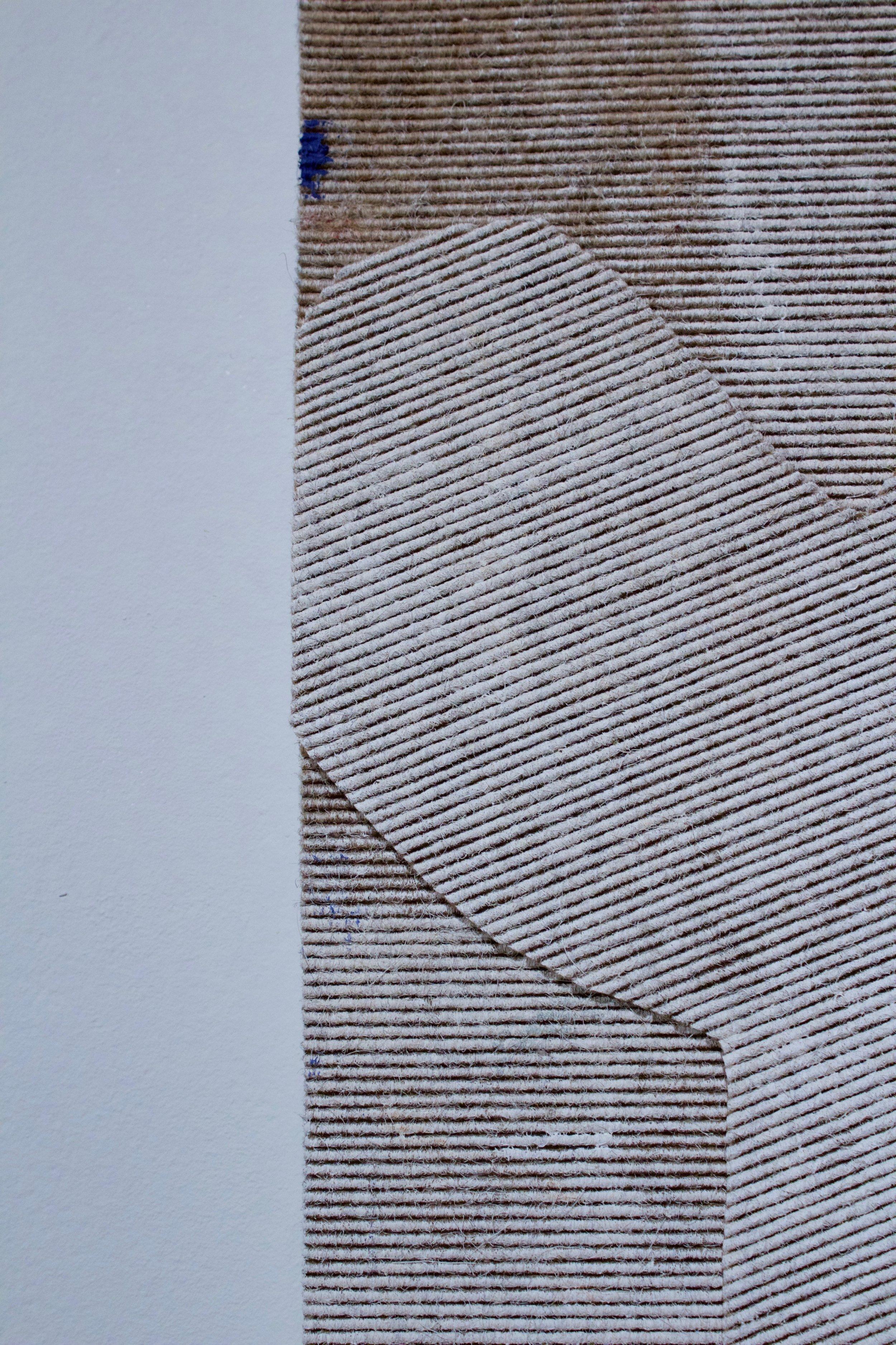 Detail Befall_7,Boyd.jpg