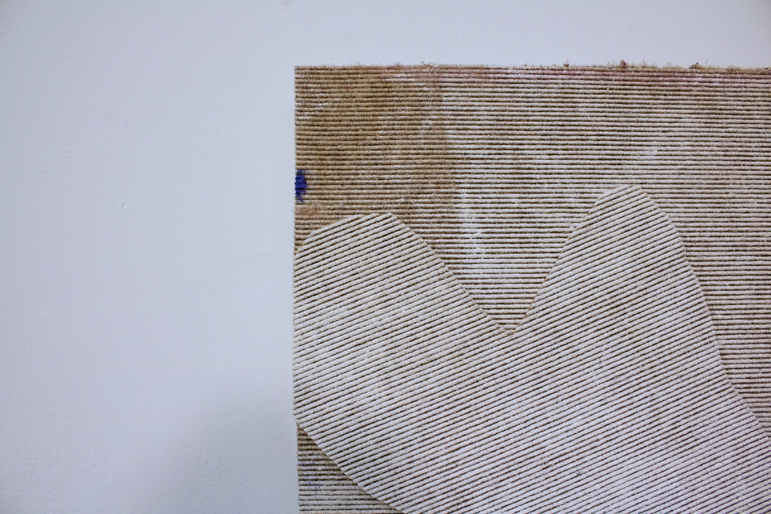 Detail Befall_1,Boyd.jpg