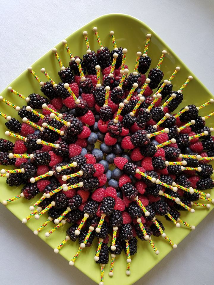 fruit kabobs.jpg