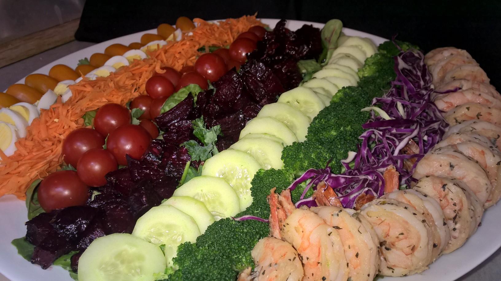 Gobain Salad.jpg