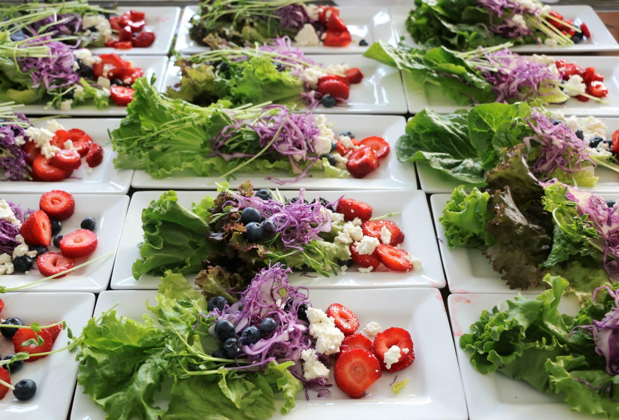 Salad group.jpg