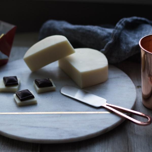 ChocolateCheese.jpg