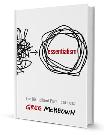 essentialism.jpg