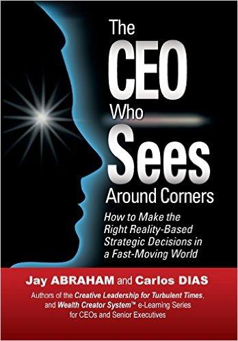 ceo-sees-around-corners.jpg