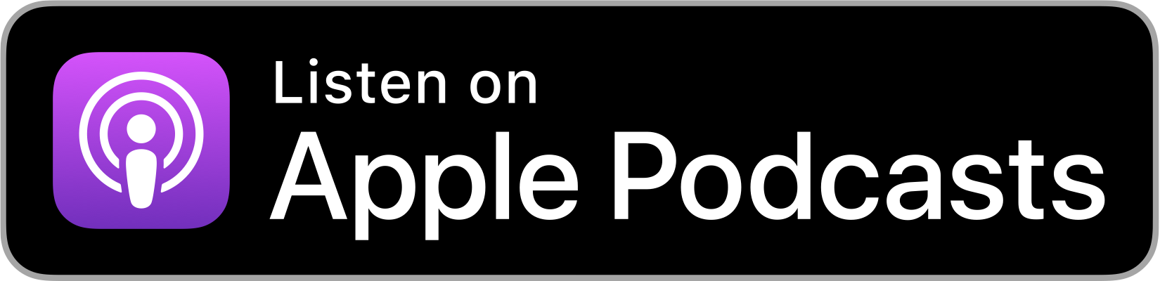 Apple_Podcasts_Listen_Badge.png