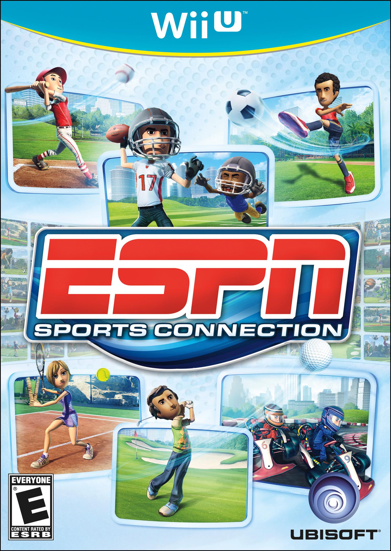 ESPN-Sports-Connection_WiiU_US_ESRB.jpg